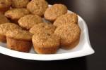 elana muffin